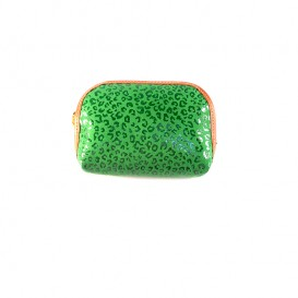 2669-woman-monedero-verde