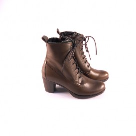 botin-marron-nature