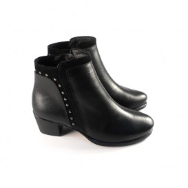 botin-negro-desiree