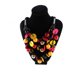 collar-bolas-multicolores