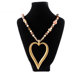 collar-largo-corazon