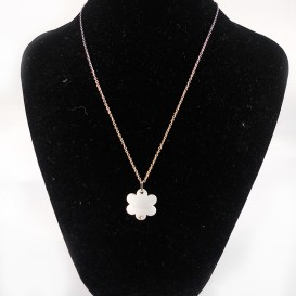 collar-flor-diamante