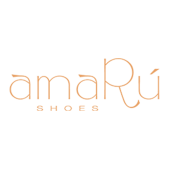 amaRú shoes