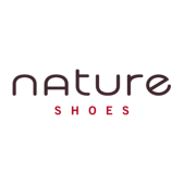 Nature shoes